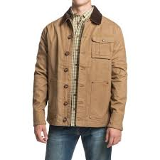 Homey Ideas Barn Jacket Orvis Classic Coat Barn & Patio Ideas