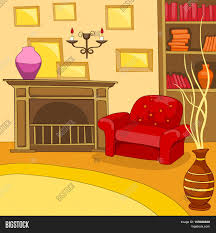 Cinetopia Living Room Overland Park by Living Room Cartoon