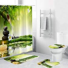 xmansky duschvorhänge kaufen möbel suchmaschine