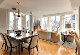 Living And Dining Room Design Ideas Inspirational Small
