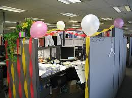 Cubicle Decoration Themes In Office For Diwali by 17 Cubicle Decoration Themes In Office For Diwali Diwali