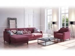 canapé angle sur mesure canapé sur mesure canapé personnalisable adaptable à vos besoins