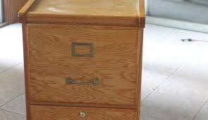 Shaw Walker Fireproof File Cabinet Weight by 100 Used Fireproof File Cabinets Maryland Fireproof Filing