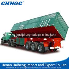 China Chhgc Brand Used Hydraulic Self Discharge Sand 3 Axles 100ton ... Volvo Fm 480 10x4 Dump Truck Side View 3 Dump Trucks Catch Fire In West Side Parking Lot Abc7chicagocom Tonka Side Dump Truck 1876972732 Gallery Trailers Industries Stock Photos Red Tipper Color Isolated Vector 2019 Travis Live Floor Trailer Trailer For Sale Smithco Mfg Co Awards Contract To Manufacture Sidedump New Western Star Tipping Its Sidedump On The Fly With A Deere Trail King Ssd Steel Pap Machinery China Chhgc Brand Used Hydraulic Self Discharge Sand Axles 100ton Stretched Frame Peterbilt And Triple Axle Custom Toys