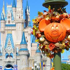 Live Halloween Wallpaper For Ipad by Walt Disney World Resort Wallpaper For Desktop Laptop And Smartphones
