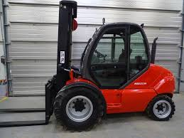 SAGO Forklift >> Compact Forklifts | Sideloader | Heavy Forklift ... 5 Facts About The Two Ford Trucks Making A Comeback Fordtrucks And Suvs Give Detroit Auto Show 2018 Its Mojo Slashgear Best Compact Midsize Pickup Truck The Car Guide Motoring Tv New Ultimate Buyers Motor Trend This Is Mercedesbenzs New Premium Verge Midsize Trucks Are Smaller Abc7com Daimler Confirms Nissan Involvement With Mercedes Chevys Army Truck Is A Totally Silent Offroad Beast Maxim Isuzu Dmax At35 Arctic Review Road And Tracks 100 Years Of Exploring Possibilities Chevrolet Suzuki Carry Cars For Sale In Myanmar Found 650 Carsdb Mercedesbenz Says Glt Wont Be Fat Cowboy 4wheel