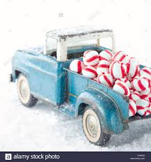 Old Blue Toy Truck Carrying Striped Peppermint Candy On White Snowy ... 1950 Ford F1 Densel And Candy T Lmc Truck Life Ice Cream Candy Truck 3d Turbosquid 1280371 Atin Toy Truck Box 500 Pclick 1153908 Die Cast Pez 1940 Toy Automobile Peterbilt Icandy Skin Mod 3 American Simulator Mod Ats Dcso Vesgating Spicious Incident In Ltana The Cross Grasslands Road Vintage Bowl Zulily Old Antique Carrying Sweet Ez Canvas Retro Street Food Van Sweets And Cartoon Vector 1941 Chevy 3100 Short Bed V8 Dk Apple Red Free Shipping Fall 411 Halloween Recall Eater Montreal Isometric Vehicles Stock Illustration