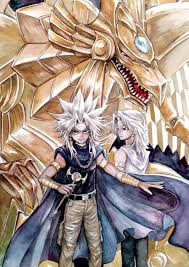 Marik Structure Deck Ebay by Stardust Dragon Is The Most Popular Synchro Monster That Is In