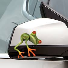 Funny Stick 3D Frog Car Stickers Truck Window Vinyl Decal Sticker ... Business Signs Vehicle Wraps Car Boat Marine Vinyl Installers Rc Truck Racing Police 911 Chevy Caprice Car Decals I Love Sushi Funny Window Windshield From Amazon My Hugo Estrada Google Zombies Decalzombie Decal Stickers Fender Stripes Graphics Race Cars Boats 2 Flames 8 Custom Auto Stick 3d Frog Car Stickers Sticker Great Deals On Truckers Wife And Amazoncom Decalgeek Heart With Dog Paw Puppy Catherine M Johnson Homes How To Make Food Truck Sticker Lorry Wrapping