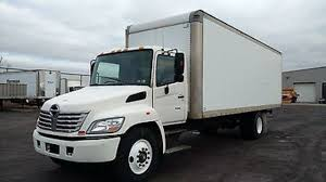 100 Used Box Trucks For Sale Pa For Sale