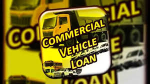 Commercial Vehicle Loan Part 1 - YouTube Semi Truck Loans Bad Credit No Money Down Best Resource Truckdomeus Dump Finance Equipment Services For 2018 Heavy Duty Truck Sales Used Fancing Medium Duty Integrity Financial Groups Llc Fancing For Trucks How To Get Commercial 18 Wheeler Loan