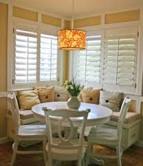 Eat In Kitchen Booth Ideas by 15 Charming Kitchen Nooks Eat Breakfast Sweet Recipes And Bench