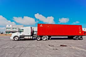 News & Blog For International Trucking Company | Gulf Winds ... Cts Trucking Green Bay Wi Best Truck 2018 Cst Lines Ownoperators Transportation Wi West Of Omaha Pt 4 Container Transport Services Freight Logistics Sold March 1 And Trailer Auction Purplewave Inc Safety Videos Tips Programs Central States Co Cst Charlotte Nc I80 In Western Nebraska 16 Flyers Trucks For Sale Dolapmagnetbandco 2015 Gmc Sierra 2500hd Suspension 8inch Lift Install Chevy 1999 Freightliner Century Class 120 Salvage For Sale Hudson Companies