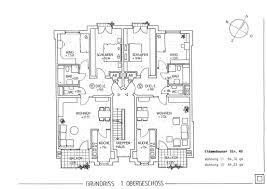 3 zimmer wohnung zu vermieten eidamshauser str 40 40822