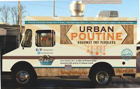 Urbanpoutine New Food Truck Alert Whatthefriesclt Bring Their Gourmet Loaded Stop Traffic Theres A French Fry Coming To Boston Gibbys Report Great Race Fries Americas Most Outrageous Huffpost Dana Dean On Twitter You Are Not Dreaming There Is Fry Austins Best Fox 2 9am Essentialy Fries Food Truck Youtube Getfried Cafe Is To San Antonio Flavor Kimchi Fries And More Deckedout Taters For Day Urbanpoutine Crinkle Cut Stock Photos Miami Potato Corner