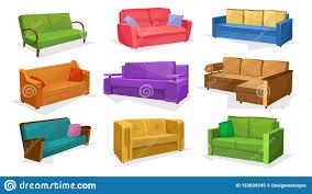 تصويب نطق المنتدى sofa images