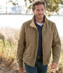 Pine Ridge Jacket Mens Ll Bean Barn Coat Orange Leather Collar X Large Tall Free Womens Adirondack Insulated Coveside Wool Llbean Flanllined Wardrobe My Favorite Fall Jacket Riding Jacket Ll Beauty H2off Raincoat Meshlined Love My Barn Chic Farm Style Pinterest Luna Lined Vintage Brown Canvas 90s Bean Chore Ranch Classic Sherpalined Utility