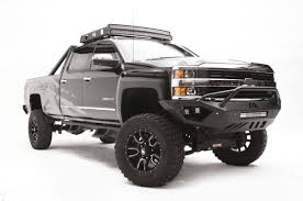 Fab Fours CH15-V3052-1 Vengeance Chevy Silverado 2500/3500 Front ... Off Road Classifieds 1450 Race Truck Prunner Traxxas Latrax Desert Prunner 118 4wd Rtr Racing Truck Red Preowned 2014 Toyota Tacoma Prerunner Crew Cab Pickup In 2012 Short Bed For Sale 2008 Used 2wd Dbl V6 Automatic At Mash This Is It Excellent Norra Race 2004 Chevy 2015 Triangle Chrysler Dodge Jeep 2010 Chevy Silverado Mirage Racing Luxury Prunner Offroad 4x4 Watch Chevrolet Get Wrecked By A Rough