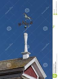 Horse Weather Vane On Top Of Barn Stock Photo - Image: 36921968 Collage Illustrating A Rooster On Top Of Barn Roof Stock Photo Top The Rock Branson Mo Restaurant Arnies Barn Horse Weather Vane On Of Image 36921867 Owl Captive Taken In Profile Looking At Camera Perched Allstate Tour West 2017iowa Foundation 83 Clip Art Free Clipart White Wedding Brianna Jeff Kristen Vota Photography Windcock 374120752 Shutterstock Weathervane Cupola Old Royalty 75 Gibbet Hill