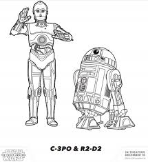 Star Wars Free Printable Coloring Pages For Adults Kids Everything Etsy