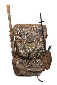 61 Best Duck Hunting Images On Pinterest | Duck Blind, Waterfowl ... Cabelas Black Friday 2017 Sale Store Hours Cyber Monday Flyer December 14 To 20 Canada Flyers 16 Best Diy Network Man Cave Images On Pinterest Winter Boot Montreal Mount Mercy University 11 Places Score Inexpensive Hiking Gear Cabelas Hashtag Twitter