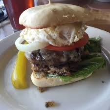 Alabama's Best Restaurants, According To Yelp   AL.com Bama Beef Blog October 2015 Desnation 16 Andalusia Al 2134616 Part B Our Rv A Brilliantly And Lovingly Stored Old Tobacco Barn 40acre Food Worth The Trip To The Old Barn In Goshen Restaurant Reviews Best 25 Chester County Ideas On Pinterest West Chester Arethusa Farm Litchfield Ct Dairy Cafe 89 Best Dream Images Horses 77 Building Wood Architecture Birmingham Lane Chapman Alabamacatfishorg 6364792859237529sartre5jpg