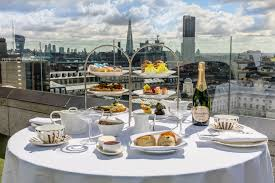Afternoon Tea At Radio Rooftop | London Town | Pinterest | Fresco ... The 10 Best Rooftop Bars In The World Photos Cond Nast Traveler This Is Now On Our Must See List Come Visit Ours Soon Too Gale Ldons Best Rooftop Bars With Dazzling Views Time Out Ldon Radio Bar Galuxsee World We Are Ldoning Me Drinks A View La Petite Aussie Celebrate Holidays Opulent Style And 25 Lounge Ideas Pinterest Hotel Tag Roof Top Bar Ldon A Brunch With View At Luxurious Magazine