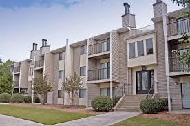 crosswinds rentals wilmington nc apartments com