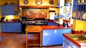 Ziemlich Mexican Kitchen Accessories Decor Kitchen Design