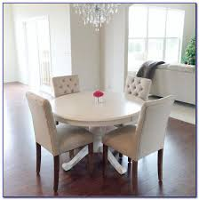 target tall dining room table dining room home decorating