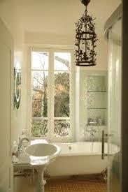 Paris Themed Bathroom Accessories by 21 Best The Paris Apartment Images On Pinterest Paris Apartments