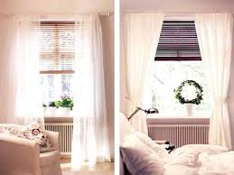 Fabrics For Curtains Uk by Pencil Pleat Curtains Ikea Uk Window Blackout Fabric For Your