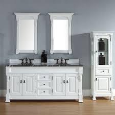 Undermount Bathroom Sinks Home Depot by Bathroom Cabinets Discount Vanities Bathroom Vanities Lowes Home