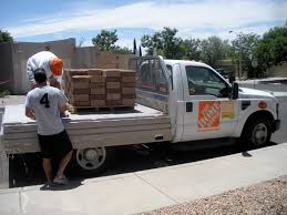 Truck Rental: The Home Depot Truck Rental