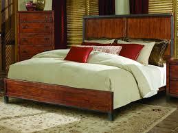 Rustic Master Bedroom Ideas by Black Rustic Bedroom Furniture