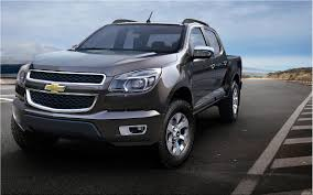 Ten Chevrolet Trucks That Built A Global Brand Chevy Colorado Size Hetimpulsarco 2015 Chevrolet Colorado Top Speed New 2019 Ford Ranger To Take On Toyota Tacoma Chevy Roadshow Midsize Trucks 2017 Best New Cars For 2018 Zr2 First Drive With Ultimate Adventure Truck 4wd Lt Review Pickup Power The Biggest Silverado Ever Is The Way Next Year Fox News General Motors Rolling Out An Allnew Midsize Truck Us Vs Nissan Frontier Nine Of Most Impressive Offroad Trucks And Suvs
