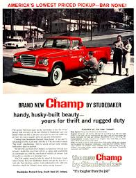 Directory Index: Studebaker Ads/1960 Was Headed To Work When I Heard A Little Mew We Looked Under The What Is Mew Truck Youtube Pokemon Go Decalsticker Car Laptop Window 60394 A Room With Lorraine Sommerfeld Under The Tote Bag Products Tokyo La Mode Ch12 Stream 3 Edition 1 Page 101 Matchbox Working Rigs Intertional Durastar 4400 Flatbed Pokbusters Can Really Be Found Truck Pokmon Amino Baby Onesie Onesie And Ptec Driving School Teaches Language Arts Not Only Did Her 96 Year Old Mexican Hispanic Man Wearing Sunglasses Directory Index Studebaker Ads1960