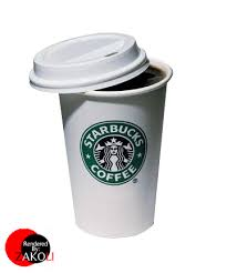 Starbucks Cup Render By ZAkOLi On DeviantArt Clip Art Freeuse Download