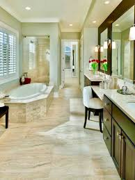Bathroom: Master Bathrooms Lovely Master Bathrooms Hgtv - Unique ... Photos Small Picture Shower Remodel Master Bath Hgtv Photo Images Bathroom Alluring Bathrooms For Stunning Decoration Hgtv Bathroom Decorating Ideas Dream Home 2014 Master Interior Ideas Elegant Hgtvmaster Victorian Hgtv Modern 6 Monochromatic Designs Youll Love Hgtvs Decorating Pin By Architecture Design Magz On Of Fascating Marble Were Swooning Over 912 Inspirational Find The Best From Door Amydavis
