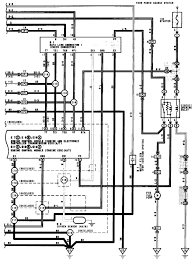94 Toyota Truck Diagram - Circuit Wiring And Diagram Hub • 93 Toyota Pickup Wiring Diagram 1990 Harness Best Of 1992 To And 78 Brake Trusted 1986 Example Electrical 85 Truck 22r Engine From Diagrams Complete 1993 Schematic Kawazx636s 1983 Restoration Yotatech Forums Previa Plug Diy Repairmanuals Tercel 1982 Wire Center Parts Series 2018 Grille Guard 2006 Corolla 1 8l Search For 4x4 For Parts Tacoma Forum Fans