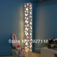 Bright Floor Lamps For Bedroom by Living Room Floor Lamps Houses Flooring Picture Ideas Blogule