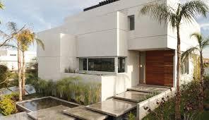 100 Interior Design Small Houses Modern Japanese Interior Design Small Apartment Modern Space