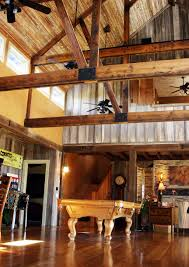 Portfolio | Truehome Design Build Hill Country Cabins To Rent Cabin And Lodge Such A Sweet Timelessly Delightful Vintage Inspired Barn Dance Cricket Ranch Wedding In Dripping Springs Tx Lindsey Portfolio Truehome Design Build Kindred Barn Barns Farms 3544 Best Wedding Images On Pinterest Weddings Cporate Events Rockin Y Liddicoat Goldhill Store The Ancient Party England Best 25 Lighting Ideas Outdoor Party Timber Frames Commercial Project Photo Gallery Man Up Tales Of Texas Bbq November 2010 The Farmhouse White Venue Pinteres