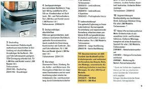 Kã Che Kaufen Sofort Lieferbar Z0423675 Dieselvorwärmer Mitsubishi Für Pajero L300 Canter