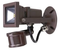 lights outdoor wall mount motion sensor light photo reasons to