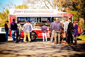 Food Trucks, CA | Food Comas North Border Taco San Francisco Food Trucks Roaming Hunger 10 Essential For Summer Eater Sf Truck Music Foster City California Bay Area Bubba Bing Vincent Sacco Design Food Stall Quick Bite Panchitas Puseria At Spark Social Sf Hlights From A Tour Of Sfs Newest Street Trucks Eat Limon Rotisserie On Twitter Our Is Making Its Debut Free Lunch Texas Bbq With The Boneyard Capital One 360 Dec 1 Truck Traditional Hungarian Holiday 5 June 2015 Weekly Photo Challenge Sustainable Asianinspired Cuisine Hotel Nikko Ca Usa Women Tourists Sharing Meals