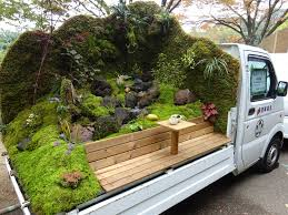 Truck Garden Small Truck Abandoned Garden California Stock Photo Edit Now Festival Plant Truck Feroni 156083986 Beer Coffee Food Trucks More Fill Qutyard Eater San You Have To See These Stunning Japanese Mini Gardens Contest Christmas Farm Flag 12 X 18 Wheelbarrow Sack Trolley Cart 75l Capacity Tipper An Old In The Garden Stock Image Image Of Green 37246657 Tonka Workshop Decorative Planter Natural Cedar Wood Olive Green Red Carolina Pine Country Store Wind Weather Solar Pickup Art Reviews Wayfair Wichitas Newest Food Eatin Hits Streets On