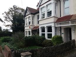 100 Westcliff Park Apartments Apartment Retreat By Short Let Southend Southend