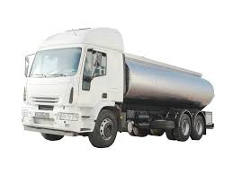 100 Water Truck Tanks IVECO GENLYON Water Tanker Trucks TIC TRUCKS Wwwtruckinchinacom