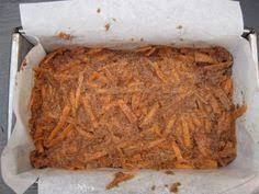 Bran Cake Recipes